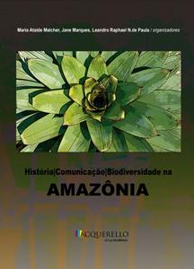 acquerello_amazonia