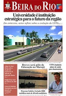 publi_BEIRA_DO_RIO