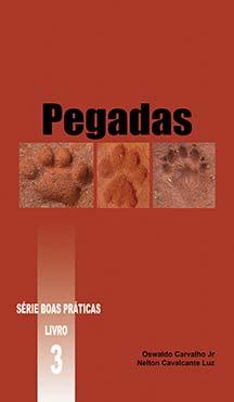 publi_CIECZ_PEGADAS