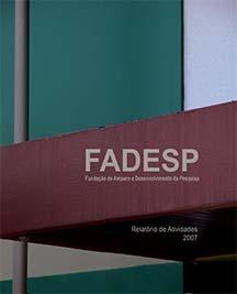publi_FADESP_2007