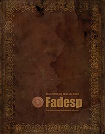 publi_FADESP_2009