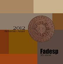 publi_Fadesp_2012