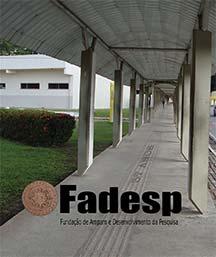 publi_Fadesp_2014