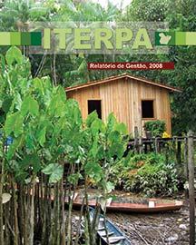 publi_ITERPA_2008