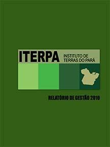 publi_ITERPA_2009