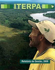 publi_ITERPA_2010