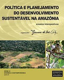 publi__politica_planejamento_desenvolvimento_sustentavel
