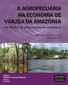 publi_agropecuaria_economia_varzea