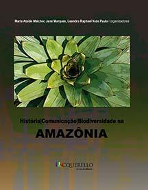 publi_amazonia