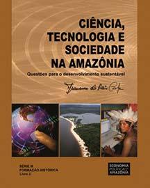 publi_ciencia_tecnologia_sociedade