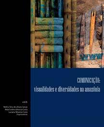 publi_comunicacao-diversidade-amazonia