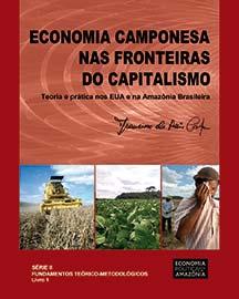 publi_economia_camponesa