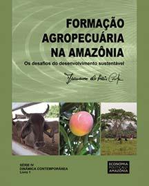 publi_formacao_agropecuaria
