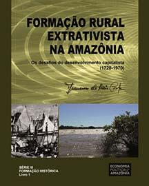 publi_formacao_rural_extrativista