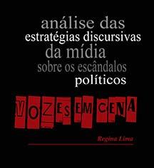 publi_livro_regina_NOVA