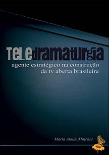 publi_teledramaturgia