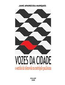 publi_vozes_da_cidade