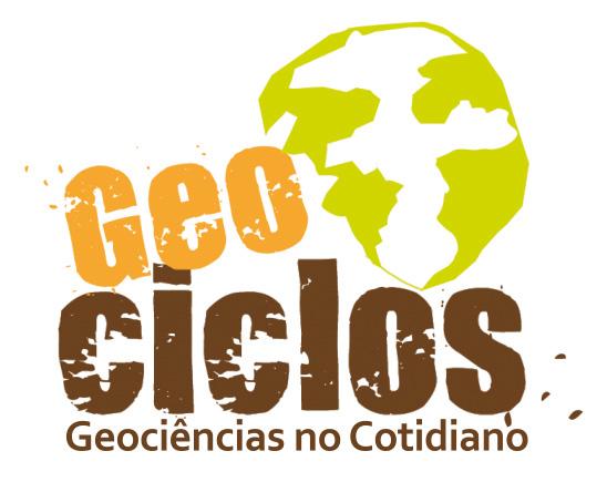 LOGOTIPO GEOCICLOS