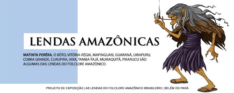 projeto_LENDAS