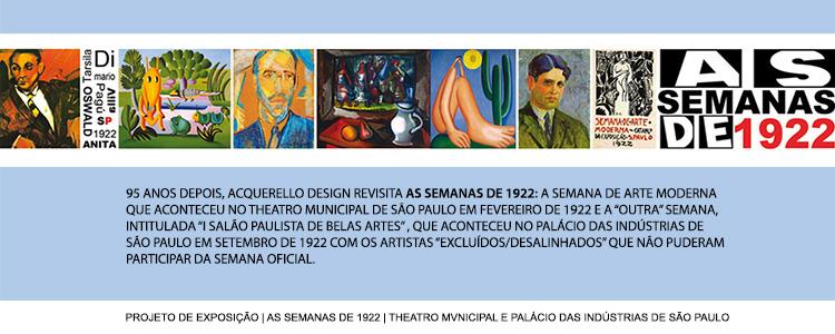 projetos_1922
