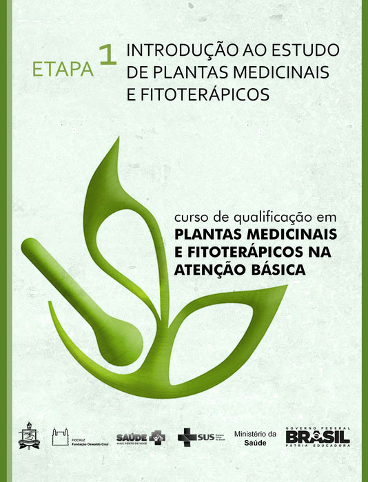 capa ETAPA 1