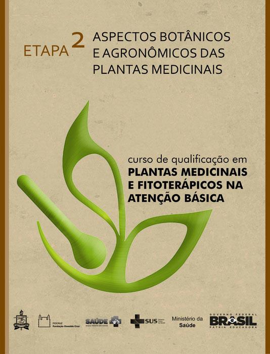 capa ETAPA