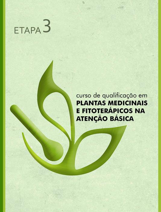 capa ETAPA 3