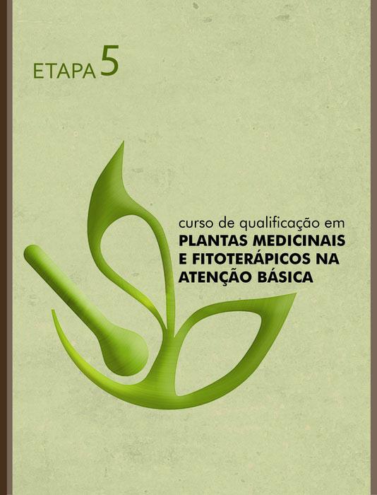 capa ETAPA 5